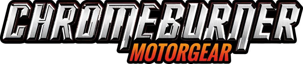 ChromeBurner - Motorhelmen en motorkleding